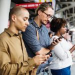 The Attention Economy Doesn't Need Yours