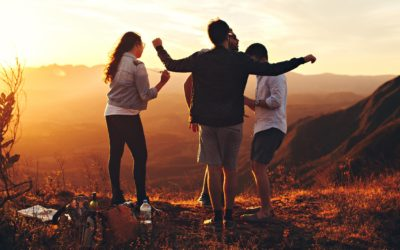 Top 10 Corporate Wellness Programs to Learn From