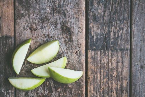 What is Apple Cider Vinegar Good For?