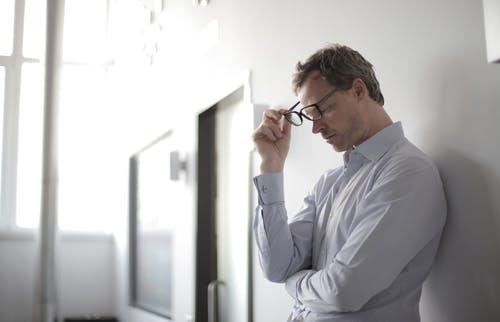 What Causes Chronic Headaches?
