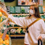 Food Insecurity in College Students