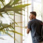 Map the Gap: Understanding Gap Year Response in Higher Ed