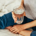 Why is Hydration Important for Wellness?