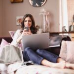 Risks of a Sedentary Lifestyle