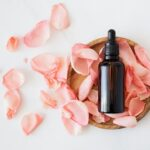3 Essential Oils for Sleep