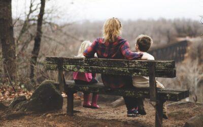 Genetic Predictors of Mental Health