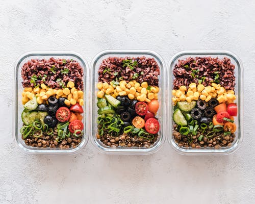 4 Easy Meal Prep Dinner Ideas for Even the Busiest Lives