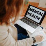Mental Health Stigma in the Workplace