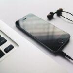 Seven of the Best Personal Development Podcasts
