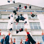 What is the Definition of Student Success in Higher Ed?