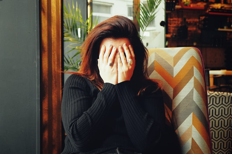 how to prevent migraines