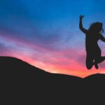 10 Simple Ways to Boost Your Mood