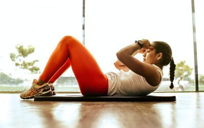Best At-Home Workout Programs