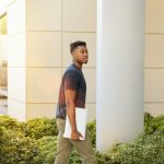 College Student Wellness Goals