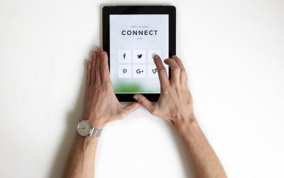 Social Media and Productivity Loss
