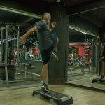Why Is HIIT Training Effective?