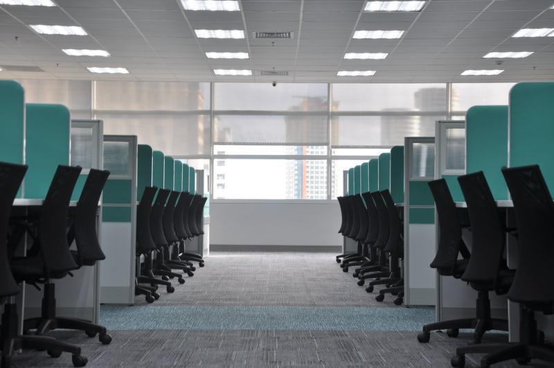 workplace wellness management tool