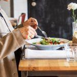 Benefits of Mindfulness Eating