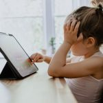 How Much Screen Time Is Right For Kids