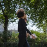 Mental Health Resources on College Campuses