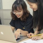 Characteristics that Make a Successful Student