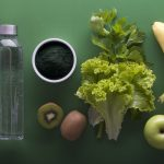 Healthy Living Tips for Busy Students