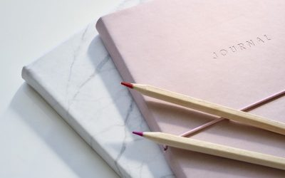 3 Mental Health Benefits of Keeping a Journal