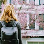 Accommodations for Students with Disabilities in College