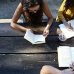 Financial Stress in College Students