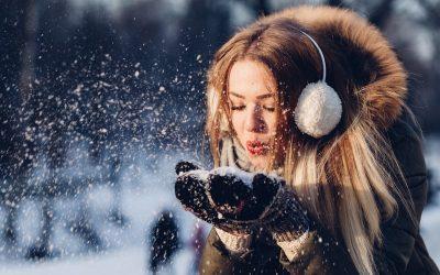 10 Tips for a Healthier Holiday Season