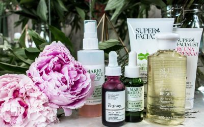 The Best Home Remedies for Treating Acne