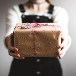 5 Tips to Manage Holiday Stress