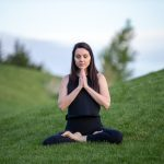 Mental Health Benefits of Yoga