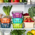 5 Reasons to Try Meal Prep