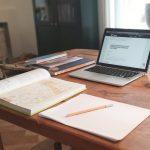 Work-Life Balance and Remote Work