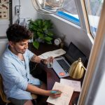 Employee Wellness for Remote Workers