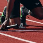 Mental Health Problems in College Athletes