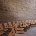 Alternatives to Lecture in Higher Education