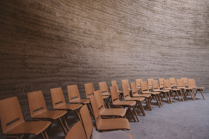 alternatives to lecture higher education
