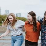How We Can Improve Relational Wellbeing
