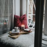Self-Care in Daily Life