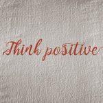 Assume Positive Intent