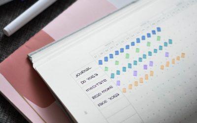 Best Habit Tracker App