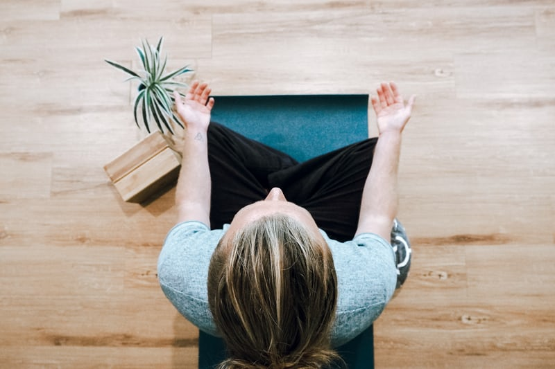 How to Improve Mindfulness