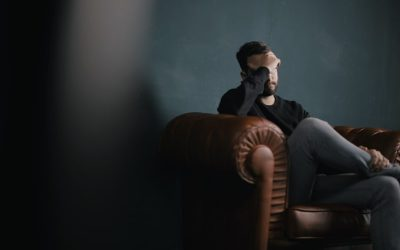 Mental Health Accommodations in the Workplace