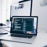 Effectively Navigating Tech Stress
