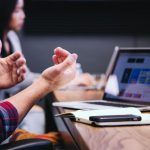Employee Engagement in a Digital Age
