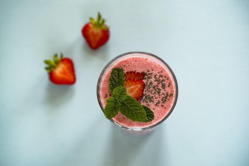 6 Tips to Improve Holistic Health
