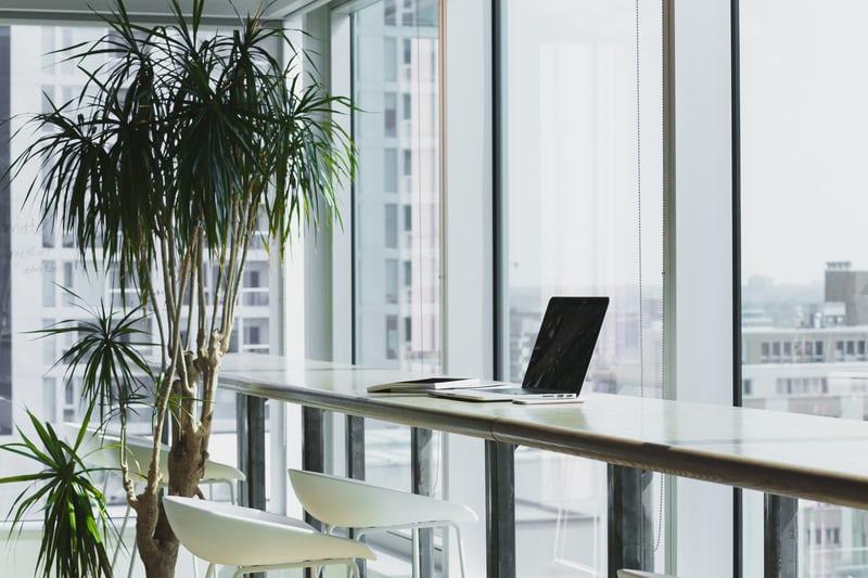 Building Psychological Safety at Work