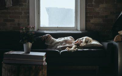 Sleep Health Solutions